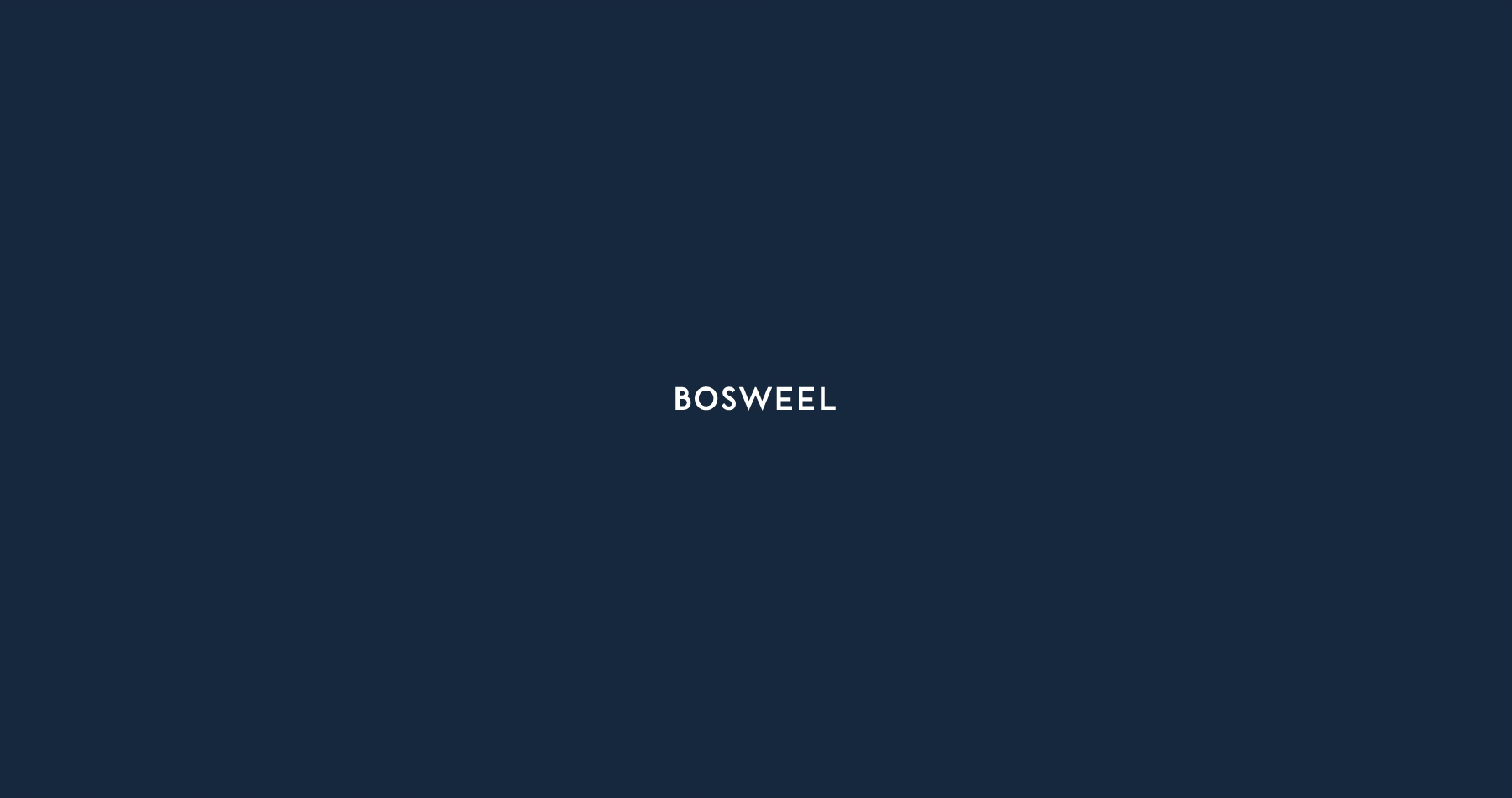 Case_Boswell_010