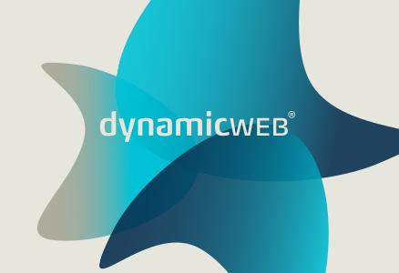DynamicWeb
