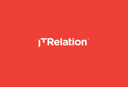ITRelation