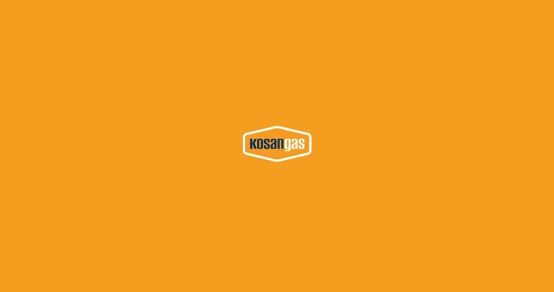 KosanGas_04