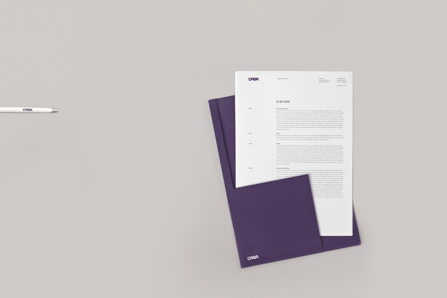 casa_letterhead