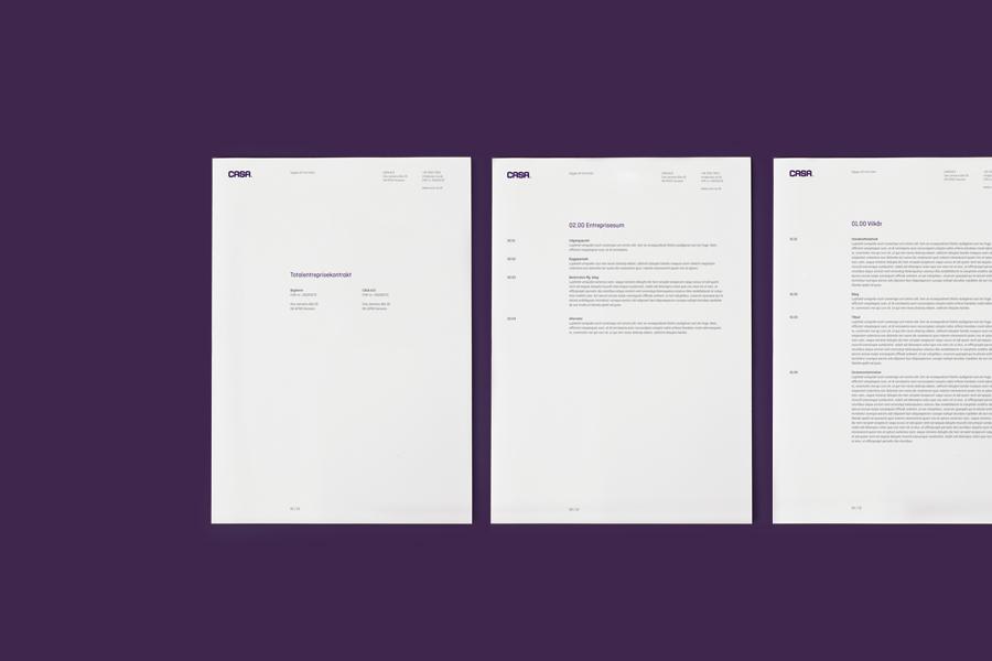 casa_letterheads