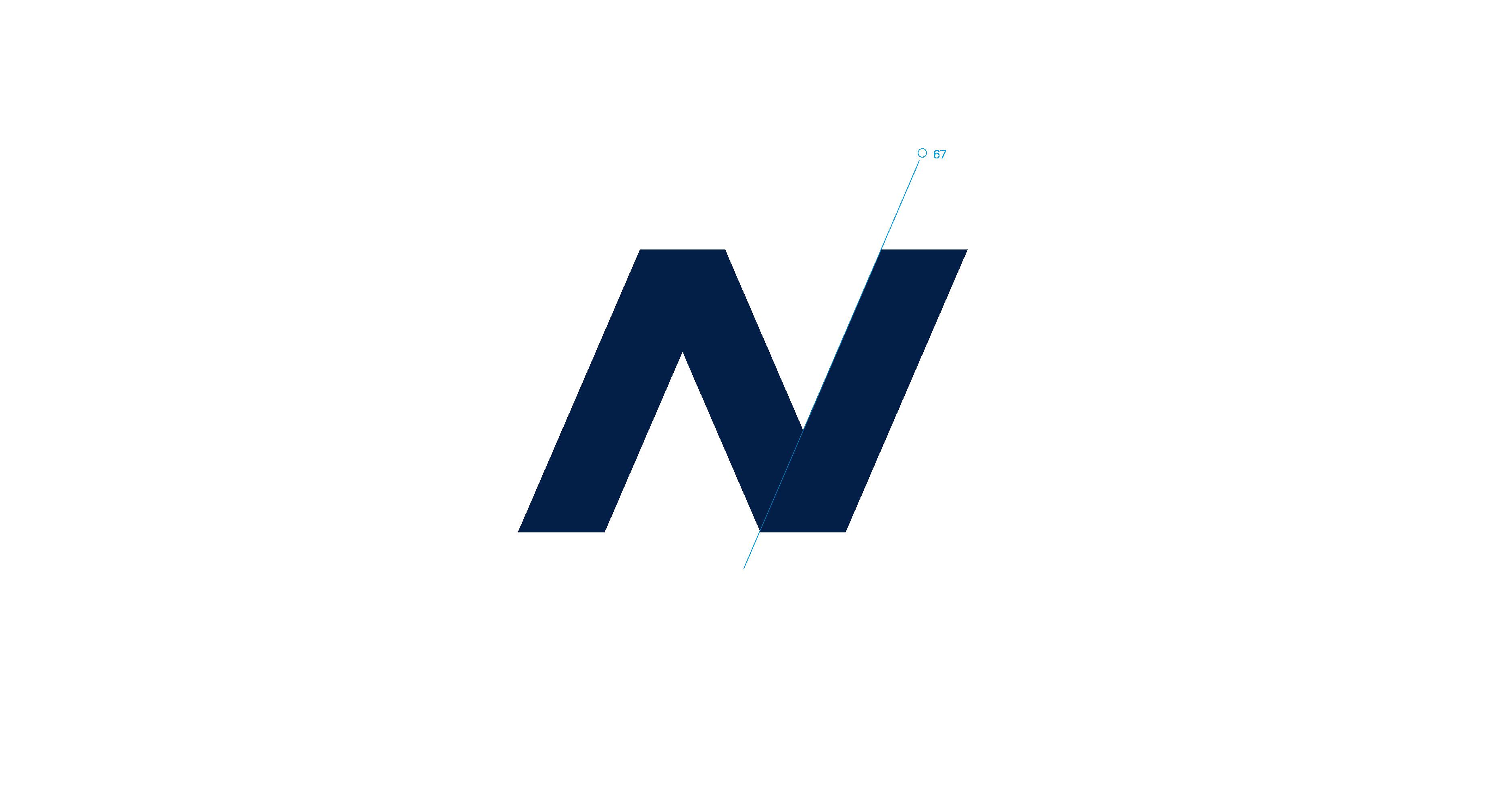 IneoDesignlab_NAC_16-06